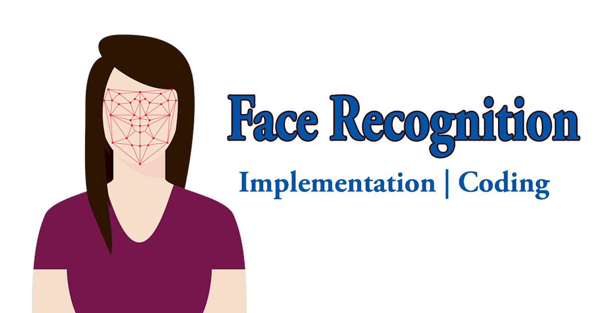 Step 3: Face Recognition using Matlab (Implementation and